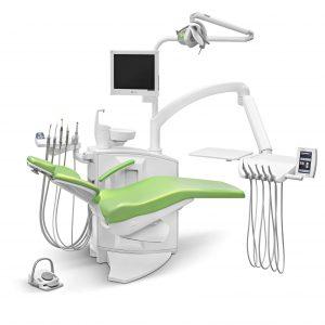 Dental Equipment Shop Page 3 Of 18 Global Dental