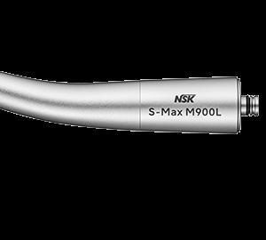 NSK S-Max M900L Optic Turbine - Standard Head