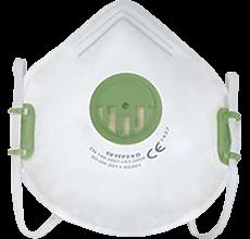 DMP-500 FFP3 Mask - PPE